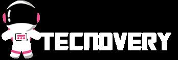 Tecnovery