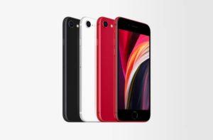 Apple lanzaría el iPhone SE Plus durante la segunda mitad ...