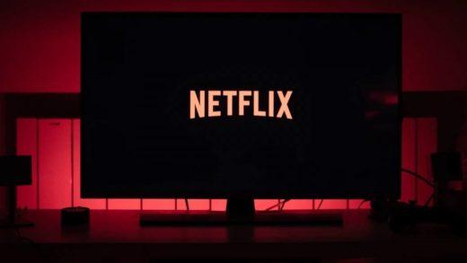 ¿Deportes en vivo en Netflix? CEO de la plataforma no lo descarta