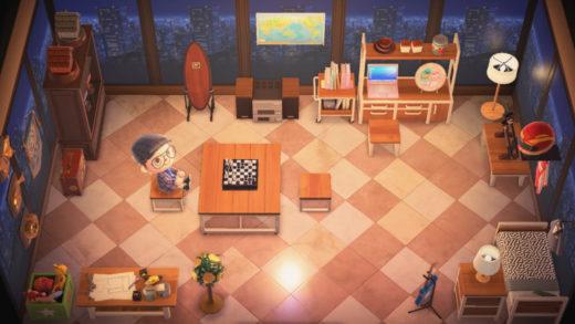 Animal Crossing: New Horizons rumbo a destronar a Pokémon Rojo y Azul como el videojuego más vendido en Japón