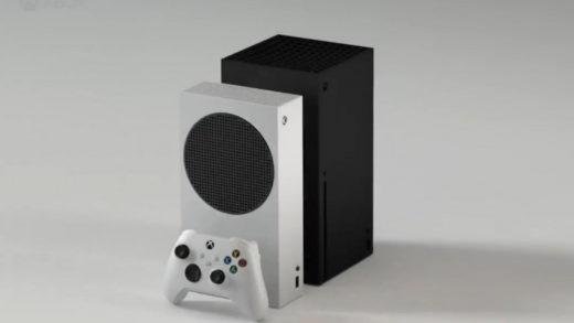 Suben las ventas de consolas Xbox un 166%: servicios apenas aumentan 2% en usuarios
