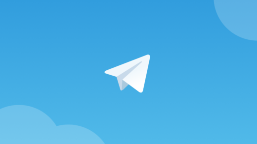 Descubren «ecosistema deepfake» en bots de Telegram que generan falsos desnudos