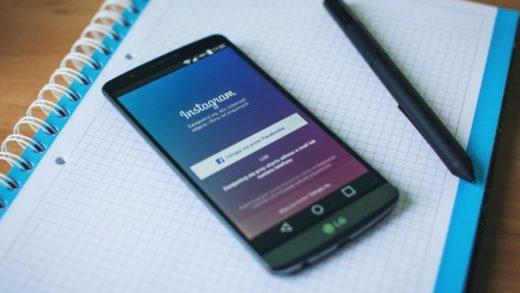 Así puedes leer los mensajes directos de Instagram sin que aparezca el «visto»