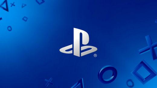 PlayStation promete escuchar opiniones de los usuarios sobre los nuevos chats de PS4