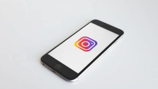 5 aplicaciones indispensable para mejorar el uso de Instagram