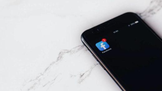 Si no puedes iniciar sesión en tu cuenta de Facebook sigue estos pasos