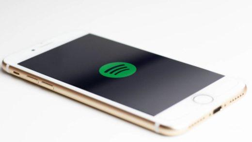Spotify sufre problemas de seguridad: reinicia contraseñas de forma gradual