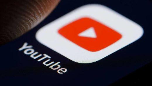 Así puedes escuchar videos de YouTube con otras apps abiertas en Android