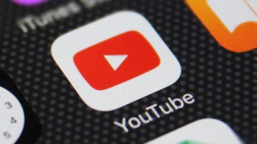 Así puedes escuchar vídeos de YouTube mientras tienes otras apps abiertas en tu iPhone