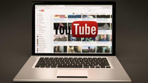 YouTube pone a prueba función para descargar sus videos