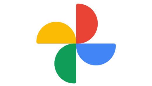 Ahora Apple permite transferir archivos de iCloud a Google Fotos automáticamente