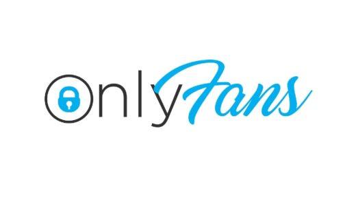 OnlyFans quiere extender su oferta más alla del contenido para adultos