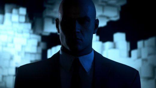Hitman 3 firma el mejor debut digital para la historia de la saga