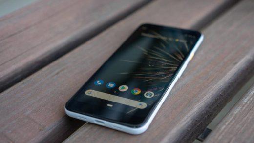 Google Mensajes dejará de funcionar en estos dispositivos móviles