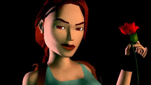 Tomb Raider cumple 25 años: ¿habrá nuevo juego de la franquicia para celebrarlo?