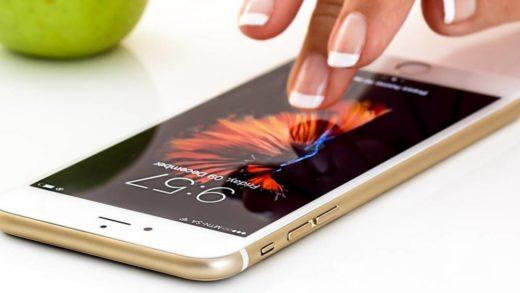 Apple volvería a implementar Touch ID para el iPhone 13 debido a problemas con mascarillas faciales