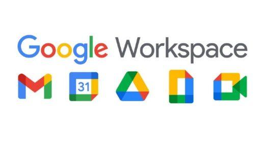 Las novedades de Google Workspace para conjugar teletrabajo y oficina