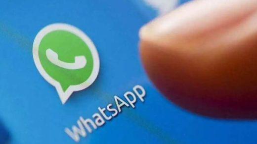 ¿Se puede averiguar con qué nombre de usuario guardaron tu contacto en WhatsApp?