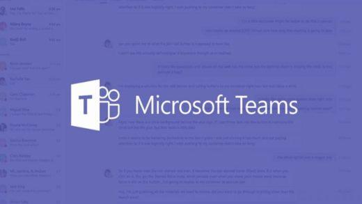Los canales compartidos de Microsoft Teams recibirán varias optimizaciones en su rendimiento