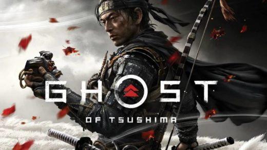 Desarrolladores de Ghost of Tsushima son nombrados embajadores de la isla en la vida real