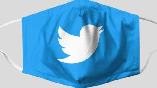 Twitter suspenderá cuentas que difundan noticias falsas sobre COVID-19