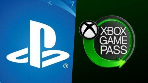 PlayStation prepara «su respuesta» a Xbox Game Pass, según creador de God Of War