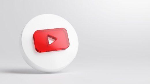 YouTube le pagará a periodistas por la creación de sus propios canales