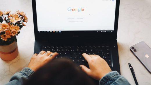 Google admite solicitudes de usuarios para borrar fotos de menores de 18 años de sus búsquedas