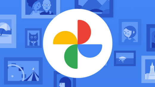 Google Fotos habilitará función de carpeta bloqueada para todos los usuarios de Android pronto