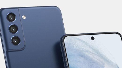 Se adelantarían lanzamientos del Samsung Galaxy S21 FE, Galaxy Z Fold 3 y Galaxy Z Flip 3