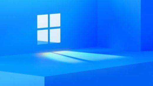 Microsoft confirma que nuevo sistema operativo se llamará Windows 11