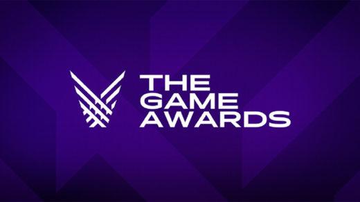 Confirman la realización de The Game Awards 2021: volverá a ser presencial