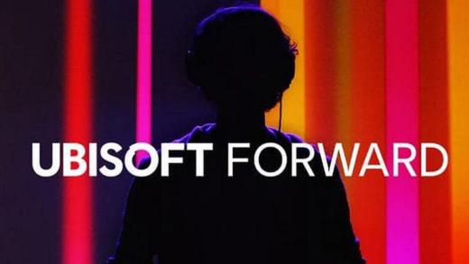 Lo que dejó el Ubisoft Forward, la conferencia que inauguró el E3 2021