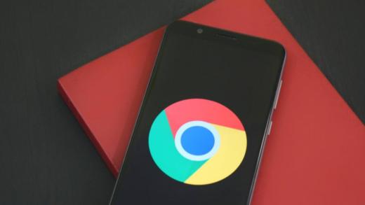 Google Chrome cargará páginas más rápido en Windows, Linux y macOS gracias a nuevo aporte de Microsoft