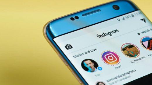 4 trucos con los que tu cuenta de Instagram tenga mucha más privacidad