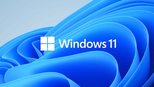Así lucen las primeras apps de Android disponibles en Windows 11