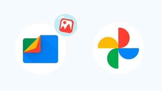 Con el nuevo «Almacenamiento inteligente» de Google Files podrás ahorrar aún más espacio en tu móvil