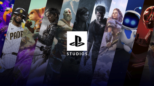 PlayStation tiene en mente comprar más estudios, según presidente de Sony Pictures