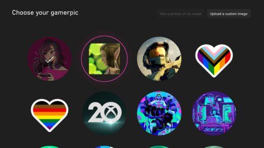 ¿Extrañas tu avatar de Xbox 360? Podrás recuperarlo con nueva actualización de Xbox Series X|S