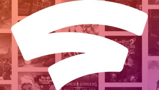 Nuevas funciones de juego por streaming habilitadas en hasta 20 grandes lanzamientos en Stadia